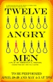 12 Angry Men Poster A-Recovered