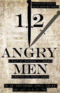 12 angry men poster b fixed
