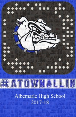 yearbook cover mockup (1)