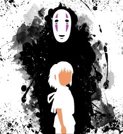 no face `14x14