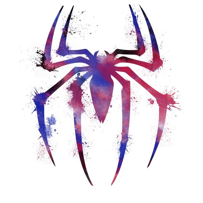 spider1212